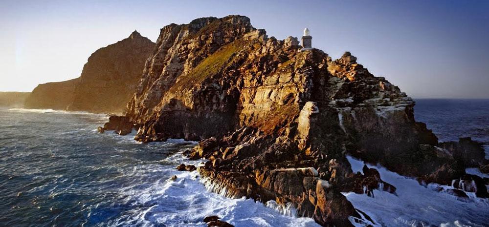Cape Point Lilizela