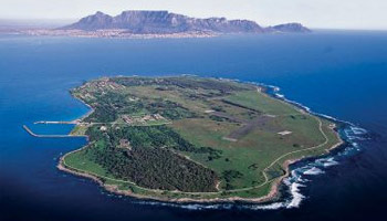 Full Day – Township and Robben Island Tour